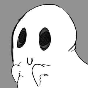 synthetic-ghost's Profile Picture