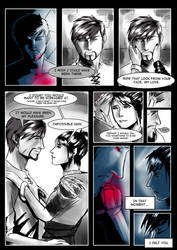DA: Demons Within ch2 p04 by ximena07