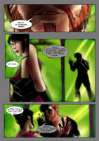 DA: Demons Within ch4 p03 by ximena07