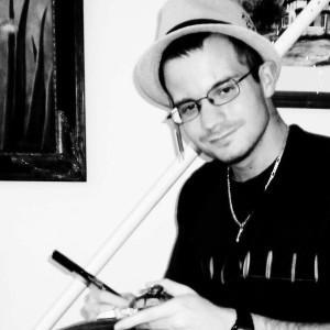 Tikaaniwicker4's Profile Picture