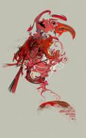 art-e by enris
