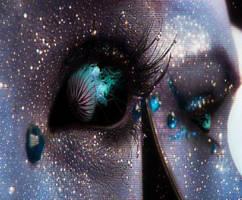 Eye Sea You by BadAssSpartaSpawn