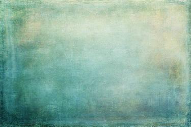 Seafoam Canvis Texture by BadAssSpartaSpawn