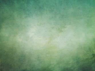 Earthtone Blush Texture by BadAssSpartaSpawn