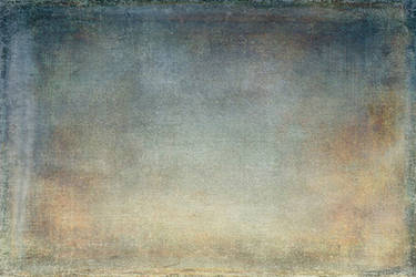 Beach Canvas Texture by BadAssSpartaSpawn