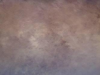 Painted Texture by BadAssSpartaSpawn