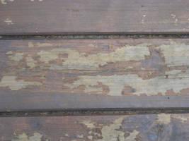 Wooden texture II by Hiljainen-stock