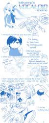 Vocaloid meme by ryo-hakkai
