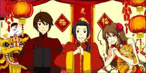 APH - Gong xi gong xi by ryo-hakkai