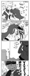 the real reason by ryo-hakkai