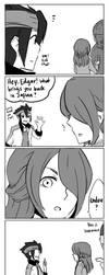 Oops by ryo-hakkai