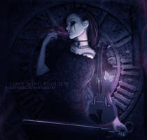 Love Song Requiem by justswell