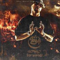 azad azphalt inferno 2