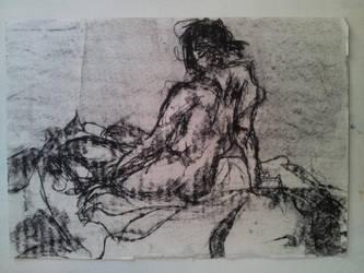 2012-10-16 12.36.59 by Samstudioworks