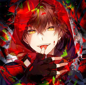 Yashin077's Profile Picture