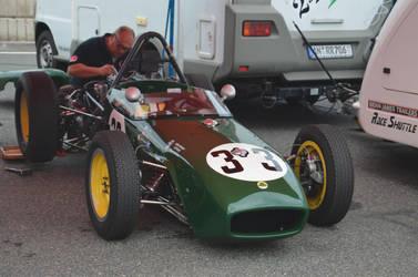 Brabham by Poppy-CZ