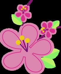 3.5 Cheerilee Cutie Mark by PrinceOfRage