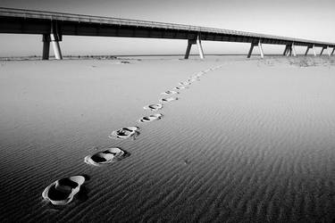 On traces by laurentdudot