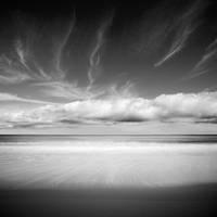 Seaside by laurentdudot