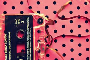 Music by 3-2-1-Agni