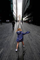 London 01 by JACAC
