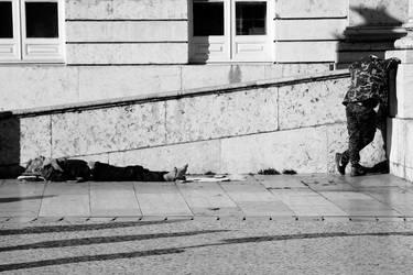 Lisbon 171 by JACAC