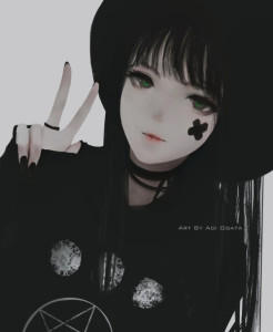 Sarah17000's Profile Picture