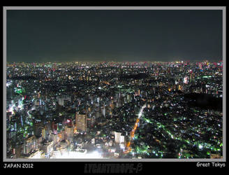 Great Tokyo 201203202 by lycanthrope-bata