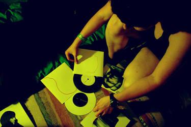 my music set me free by profanacja