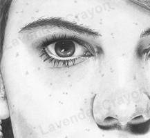 Eye Practice by Lavender-Crayon