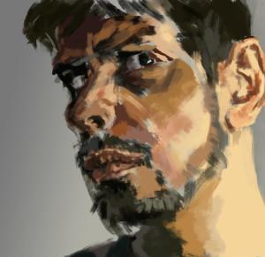 fedelacelli's Profile Picture