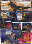 KoD Page 5 by wolffoxin