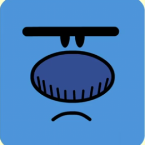 MrGrumpy70's Profile Picture