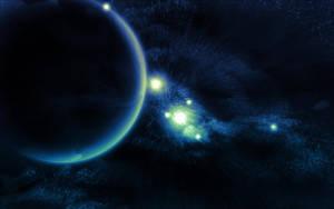 space by speedy013