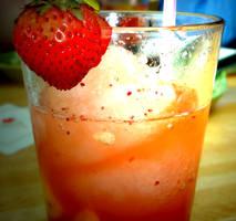 Juice by biso393