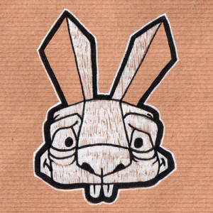 Bizarre-Bunny's Profile Picture
