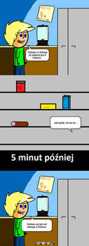 Lodowka by Debrox