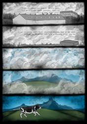 Go To Rakuen - Page 12 by RivenTear