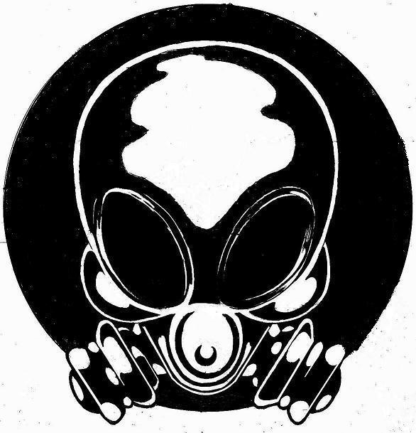 submarinert's Profile Picture