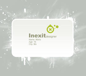 __id by inexit
