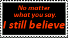 Still believe Stamp. by Bubel-Coyot