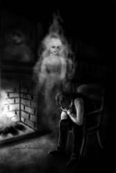Nevermore by gavrieel