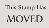 I'm an Anachronism by stamps-of-yore