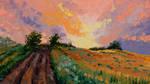 Field by SChappell