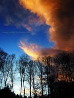 so do clouds smoke? by nuage-indigo
