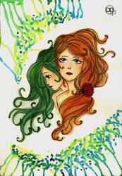 Sirens by DropInTheAir