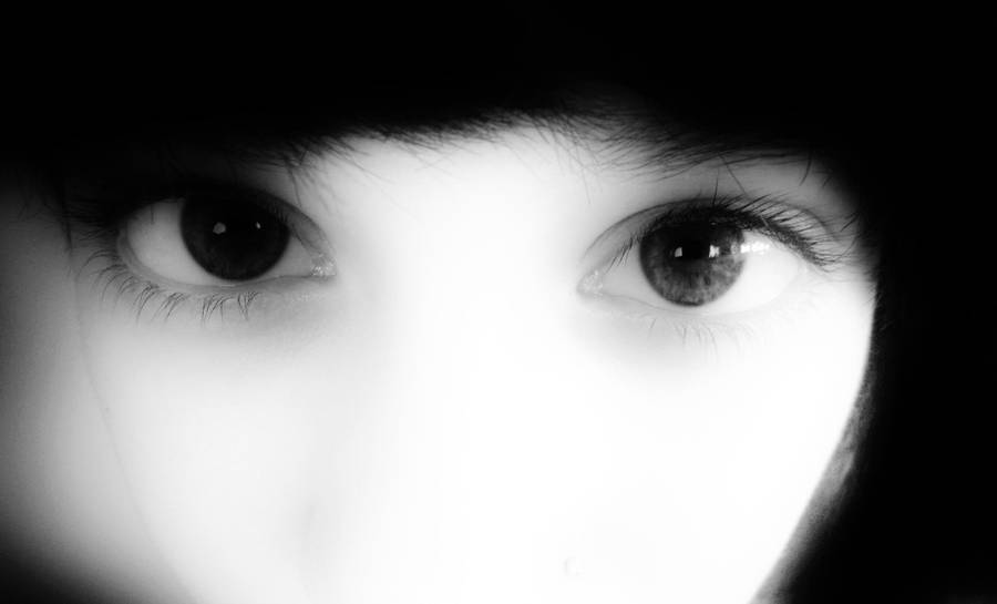 ecamouse37's Profile Picture