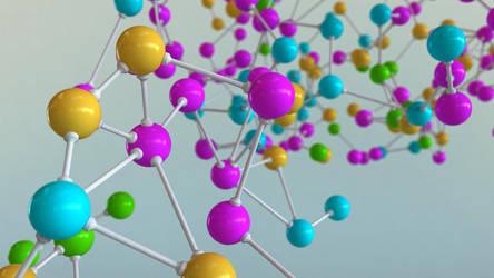 Network by Phanox