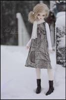 Mori winter by yenna-photo