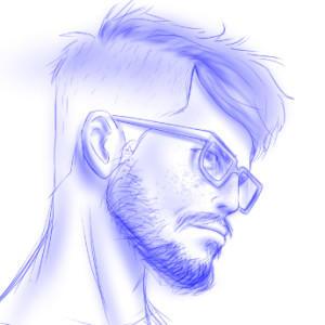 JosaCoimbra's Profile Picture